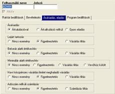 alap_jogok2
