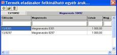 alap_keszlet_felkinal