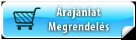 arajanlat_megrendeles