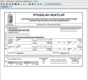 ptgszlah_adatlap3