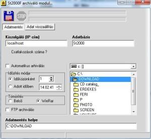modul_archiv