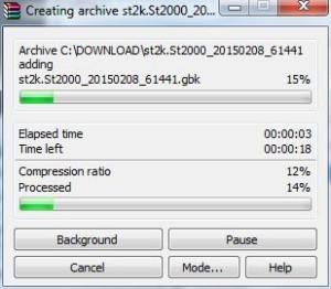 modul_archiv1