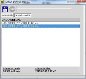 modul_archiv2