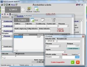 modul_beszamla_kifiz