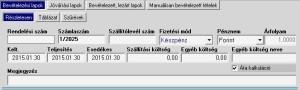 modul_bevet_lapok