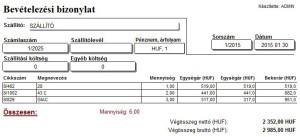 modul_bevet_print