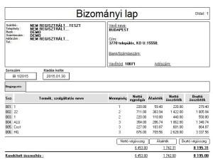 modul_bizomanyi_print