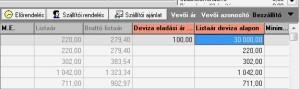 modul_export_devialap