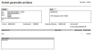 modul_garancia_atvet
