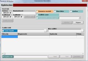 modul_garancia_rendez