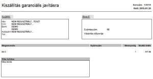 modul_garancia_szall