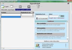 modul_jogok_tele