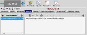 modul_kiszamlak_melleklet