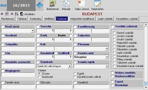 modul_kiszamlak_szures