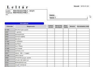 modul_leltar_print1