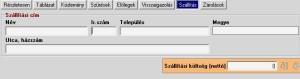 modul_megrend_szallitas