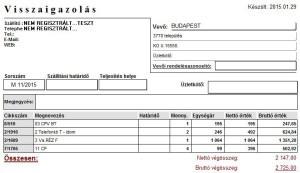 modul_megrend_vigazol