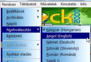modul_nyelv2