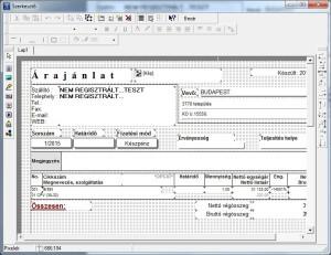 modul_print_edit