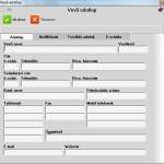 modul_vevok_adatlap1