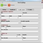 modul_vevok_adatlap3