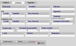 modul_vevok_szures