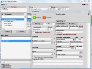 modul_vevovas_adatlap