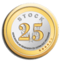 stock_jubileum