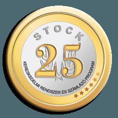 stock_25
