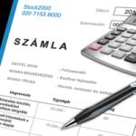 szamla_toll_200
