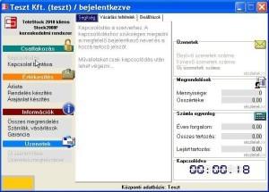 telestock_fokep