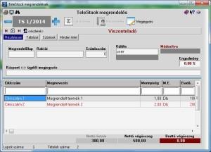 telestock_kozpont