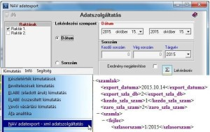 számlázó_program_adatexport