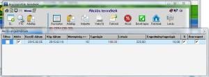 dev_akcio2