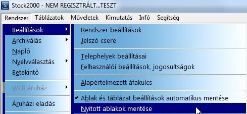 dev_virtualis3