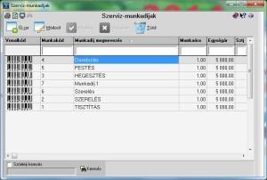 modul_munkalap_munkadij
