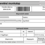 modul_munkalap_print1