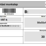 modul_munkalap_print2