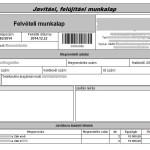 modul_munkalap_print3