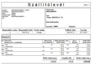 modul_szallev_print