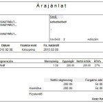 stex_dev_arajanlat2