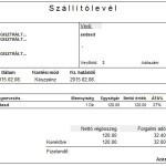 stex_dev_szallev2