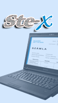 stex_szamlazo_program