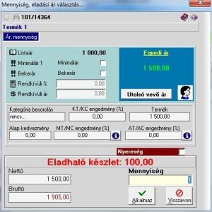 modul_eng_arukiad