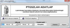 stex_modul_szamla_anyk