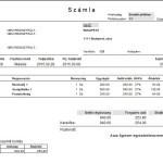 stex_modul_szamla_kep1