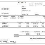 stex_modul_szamla_kep3