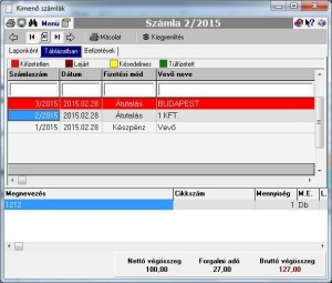 stex_modul_szamla_tabl