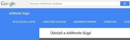 google_adwords_help