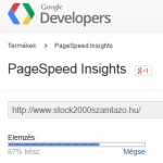 google_speed1